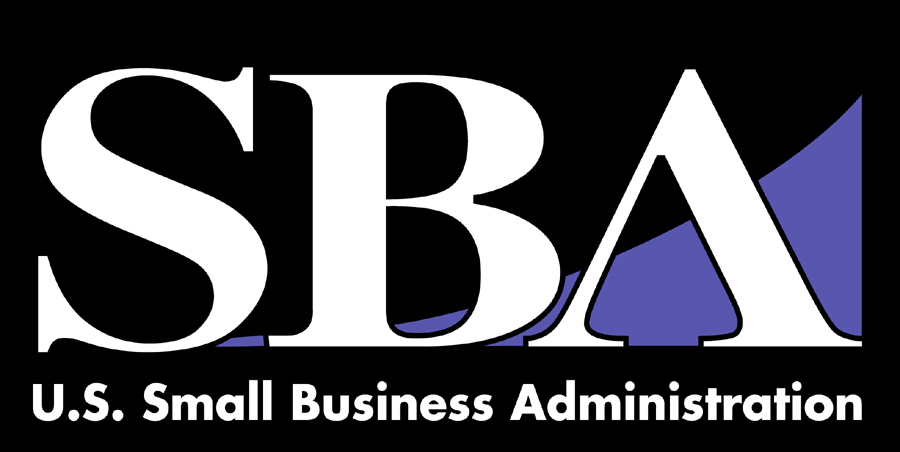 Image result for small business administration