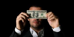 recovery capital loan